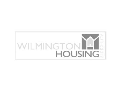 Wilmington Housing Authority Logo