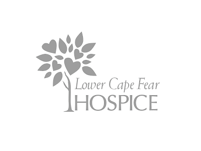 Lower Cape Fear Hospice Logo