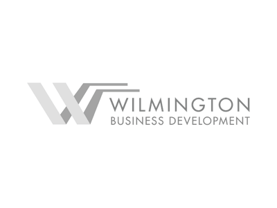Wilmington Business Development Logo