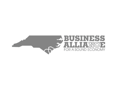 Business Alliance NC Logo